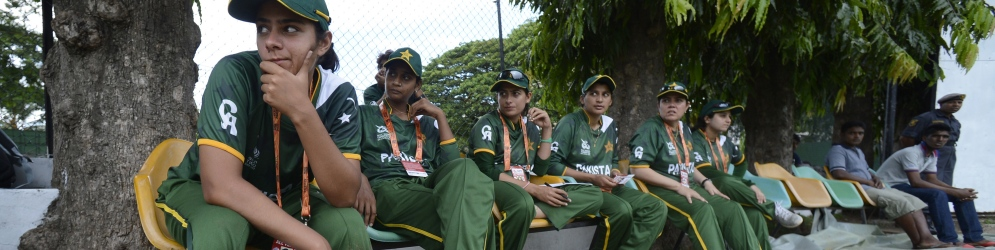 Women Cricket World Cup 2013 Full Coverage